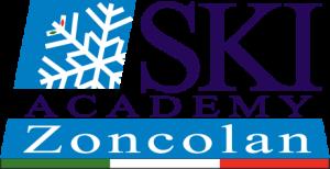 Ski Academy Zoncolan
