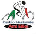 Logo Centro nazionale AMI-Bike