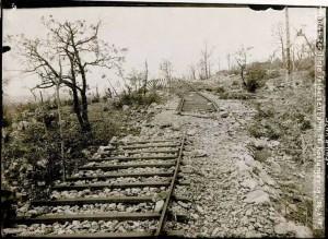 ferrovia_Kostanievica